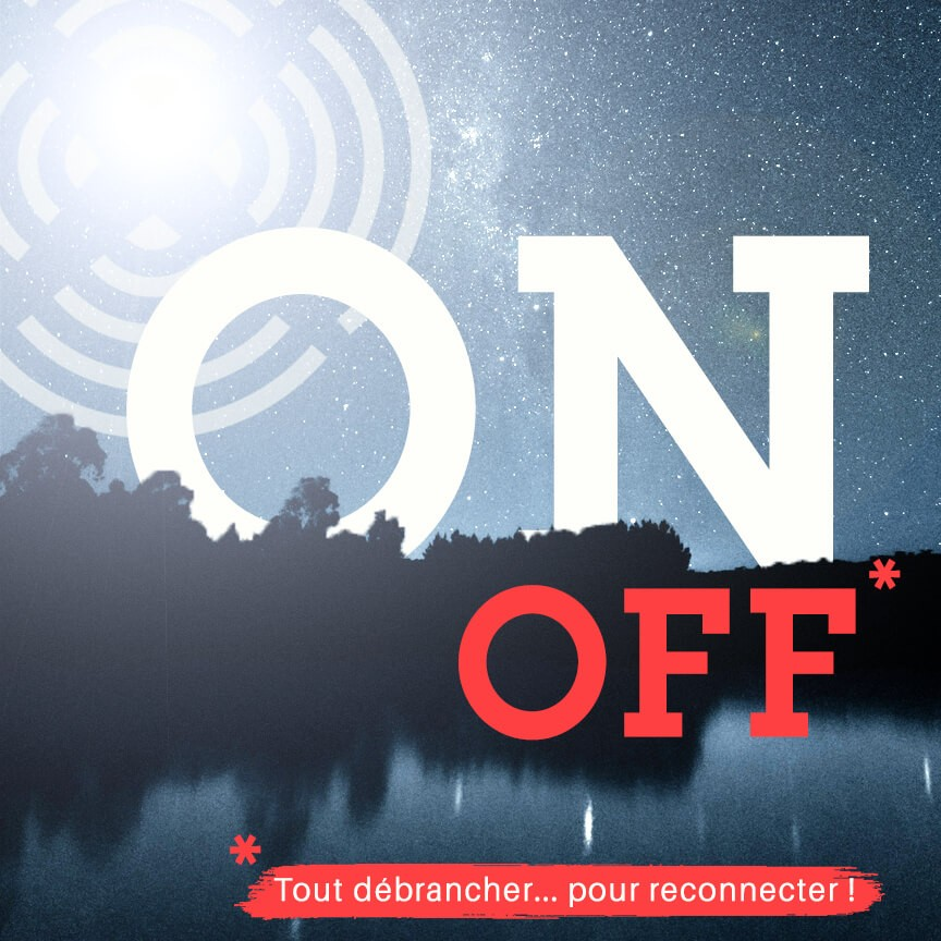 ON / OFF