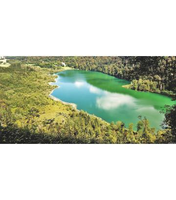 Week-end équestre dans le Haut-Jura - Out of Reach