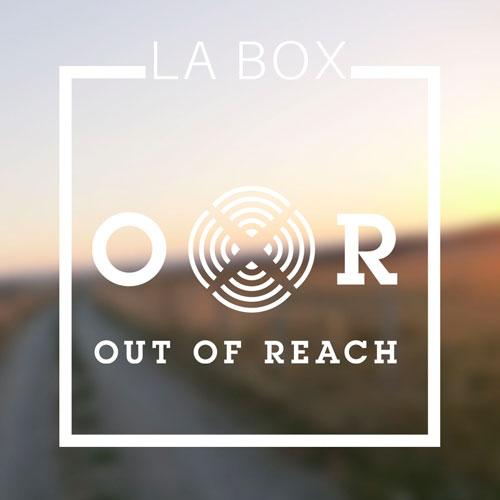 La Box