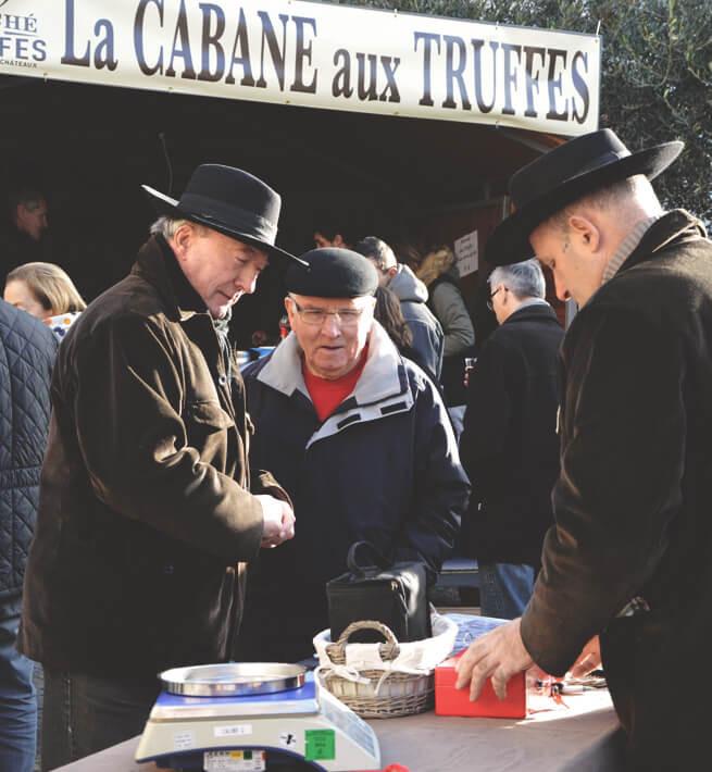 Drôme Sud Provence - 3