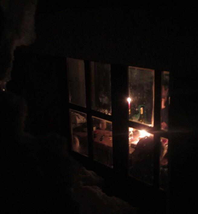 Raquettes & Délices jurassiens jusqu'à la tombée de la nuit - 3